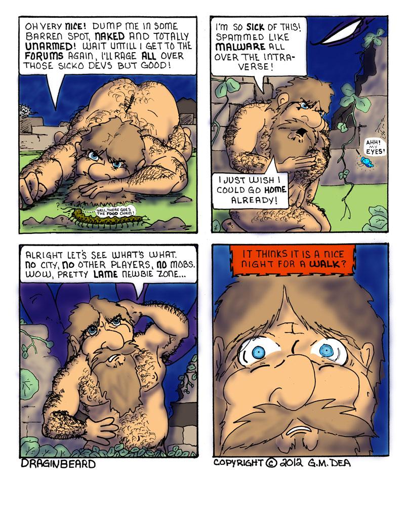 Draginbeard pg 18
