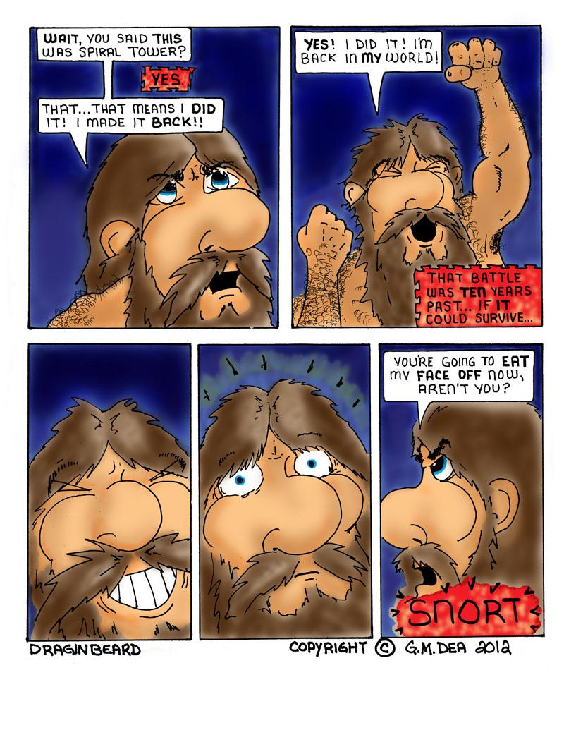 Draginbeard pg 21