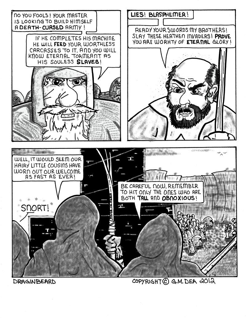 Draginbeard pg 7
