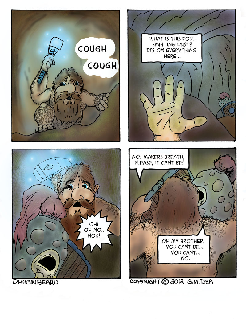 Draginbeard pg 32