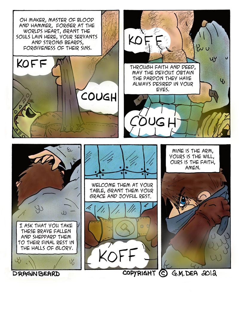 Draginbeard pg 34