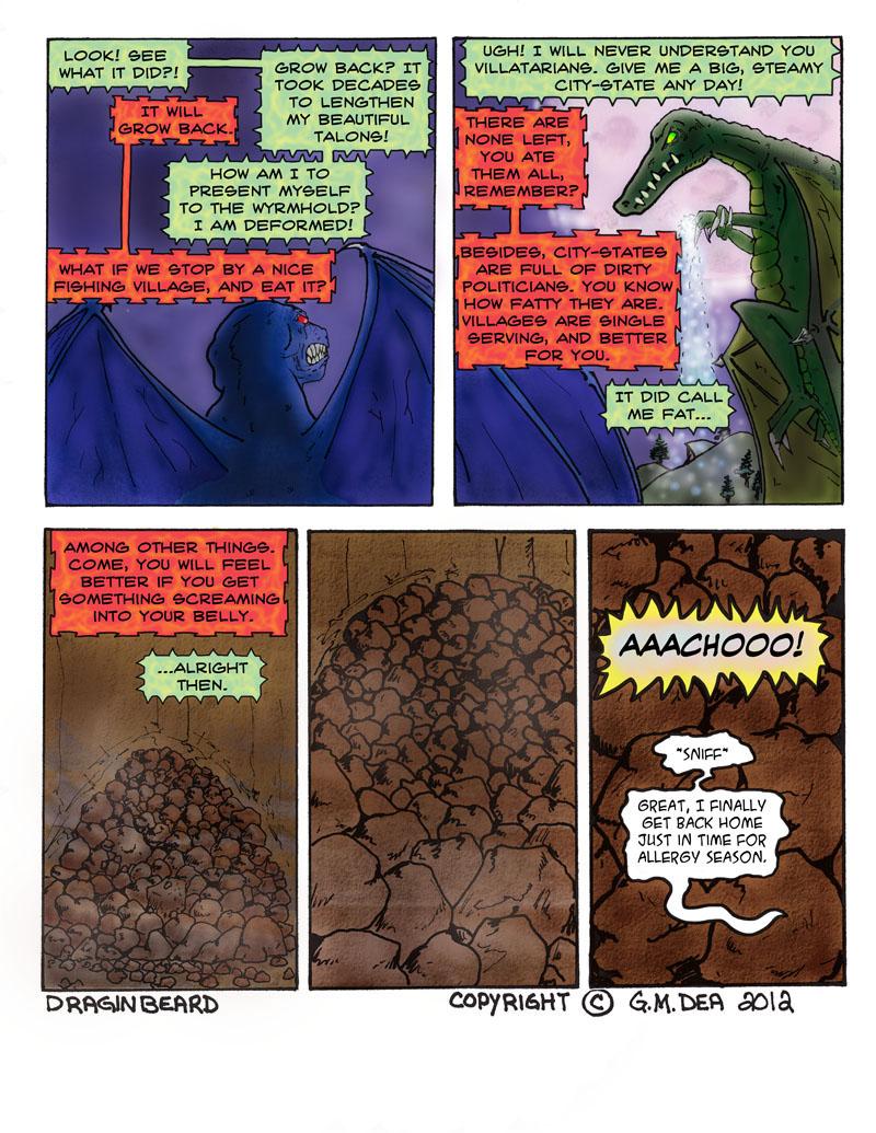 Draginbeard pg 41