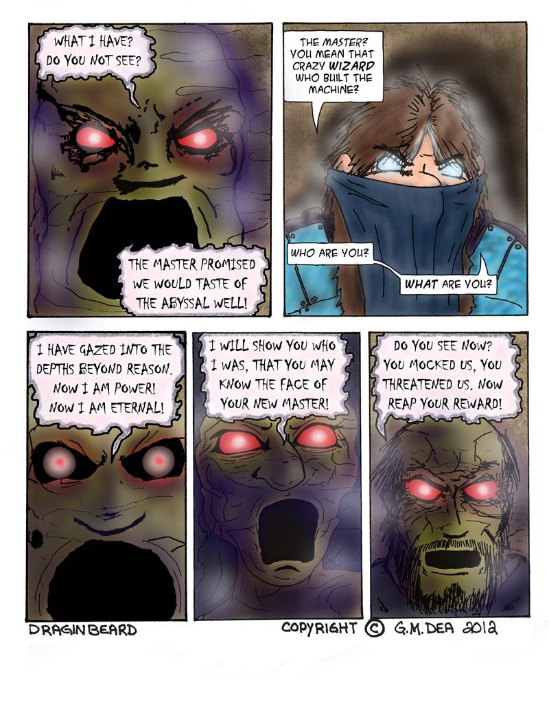 Draginbeard Chp 2, pg 6