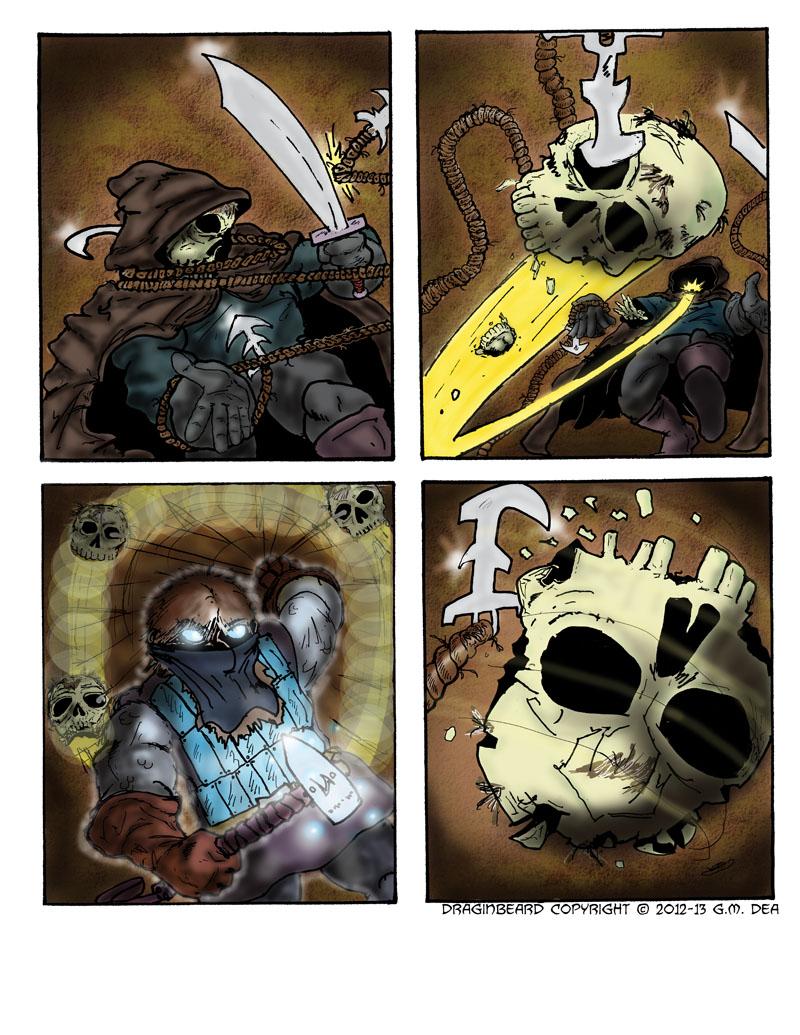 Draginbeard Chp 2, pg 15