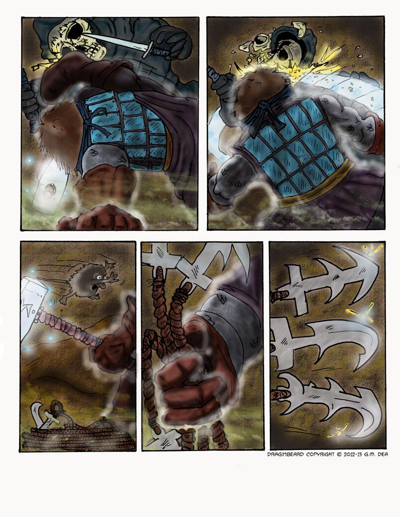 Draginbeard Chp 2, pg 14