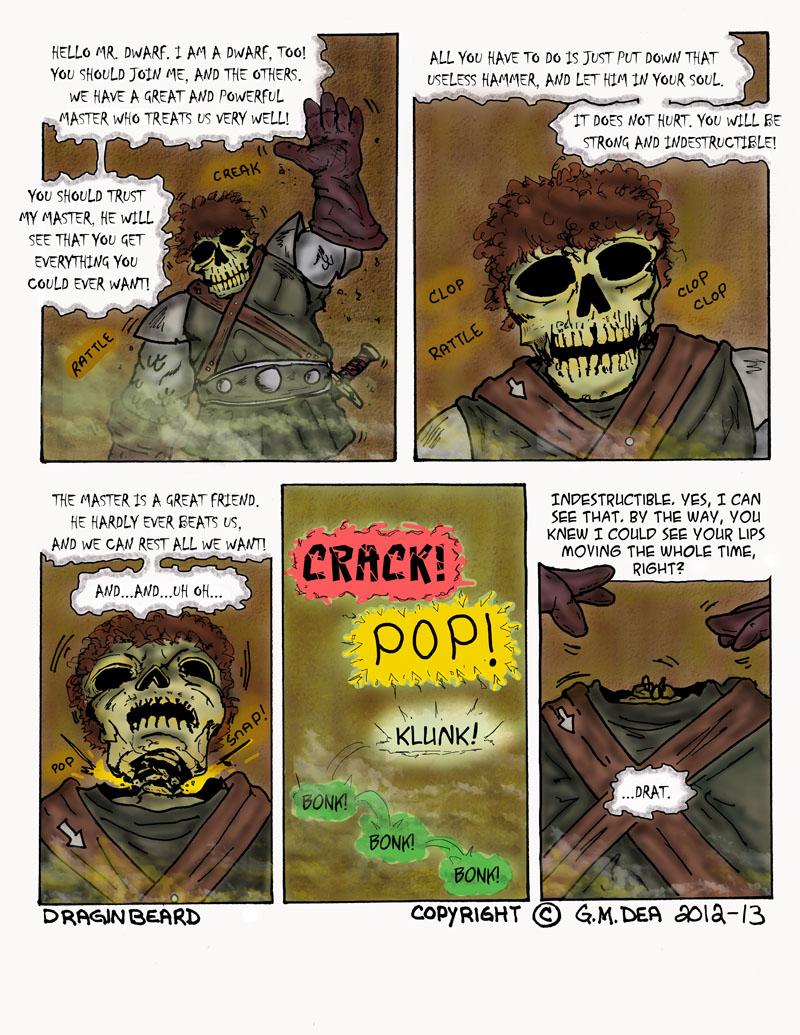 Draginbeard Chp 2, pg 10