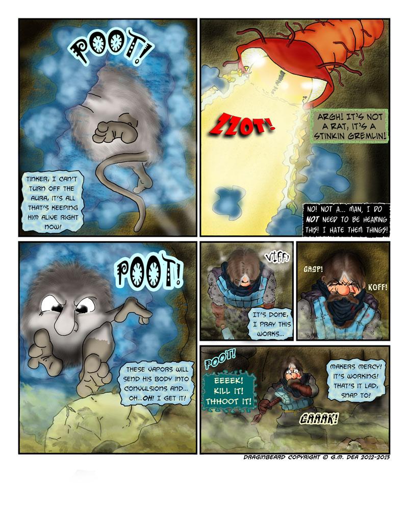 Draginbeard Chp 2, pg 34