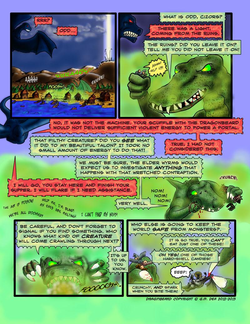 Draginbeard Chp 2, pg 41