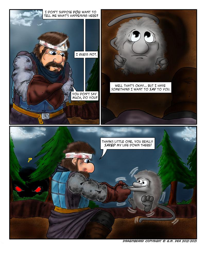 Draginbeard Chp 3, pg 4
