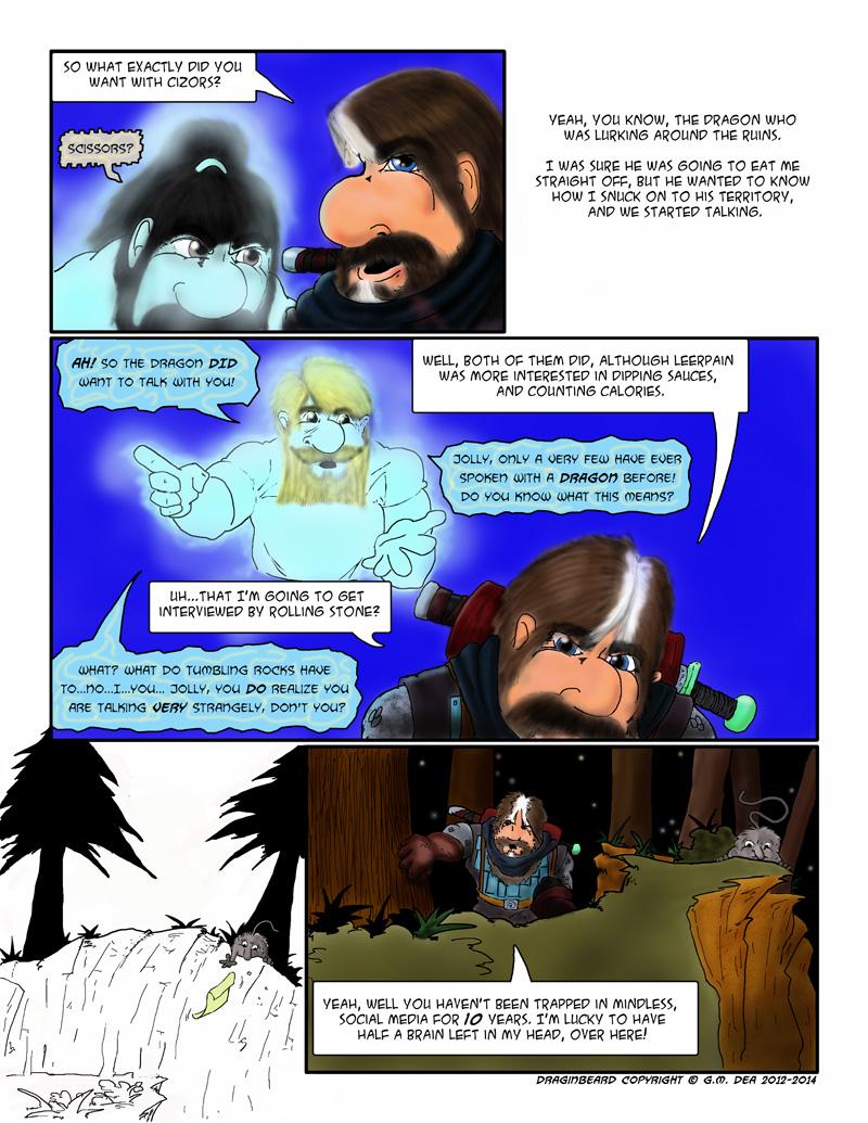 Draginbeard Chp 3, pg 21