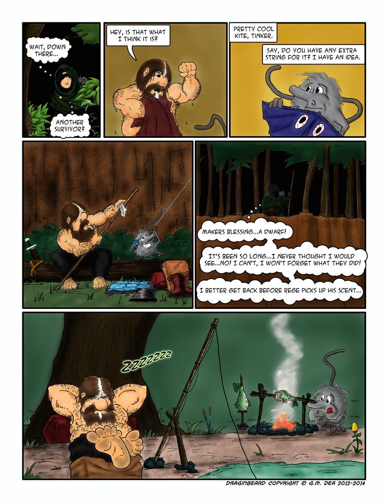 Draginbeard Chp 3, pg 29