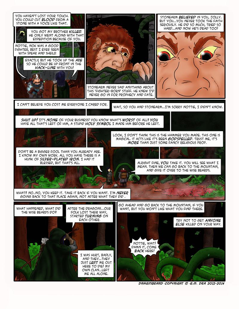 Draginbeard Chp 3, pg 34