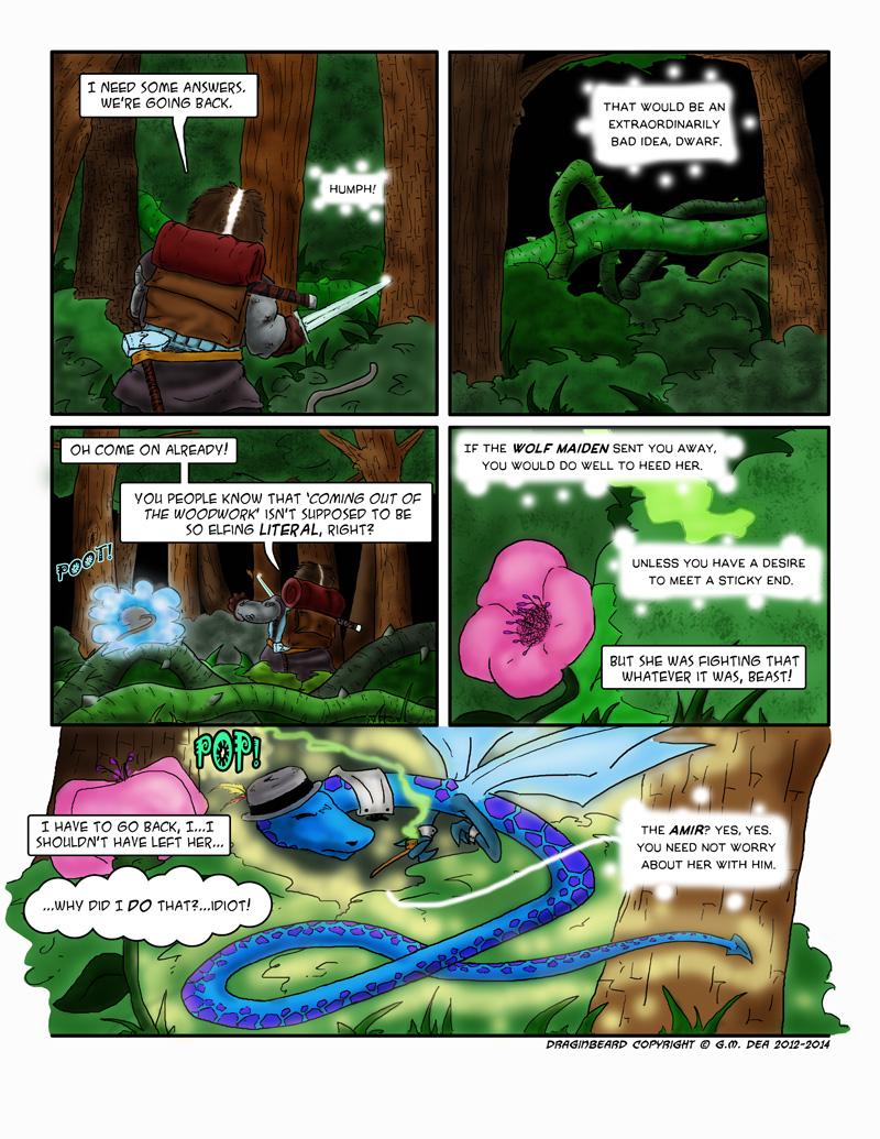 Draginbeard Chp 3, pg 39