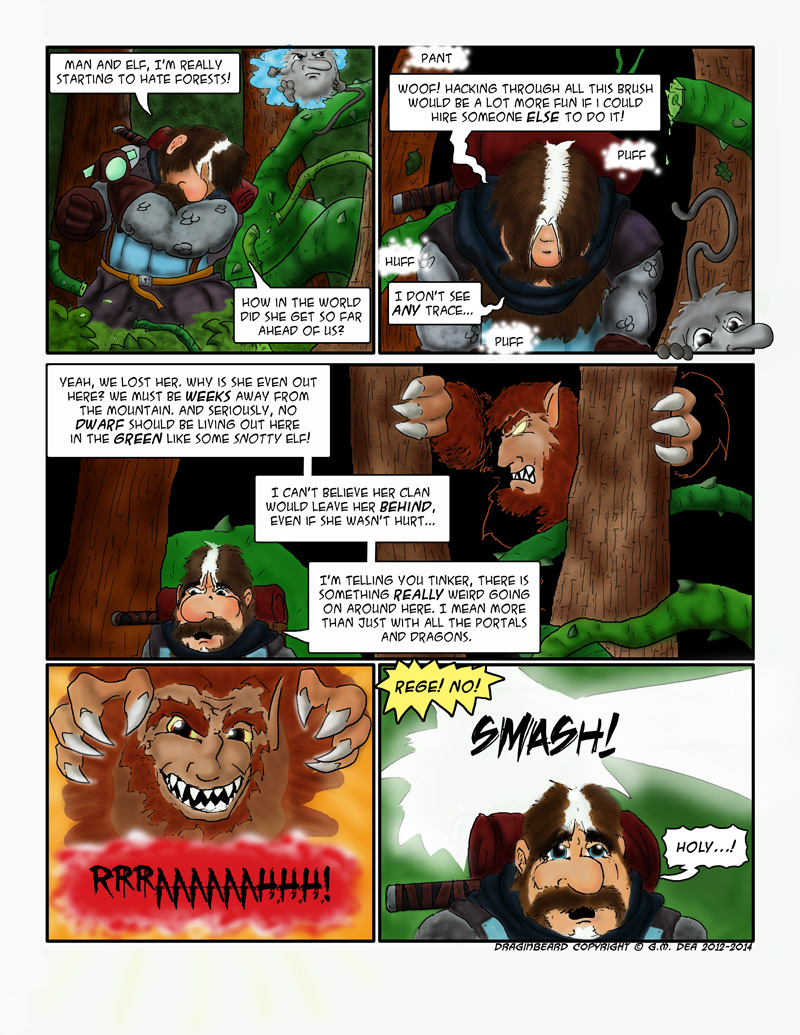 Draginbeard Chp 3, pg 36