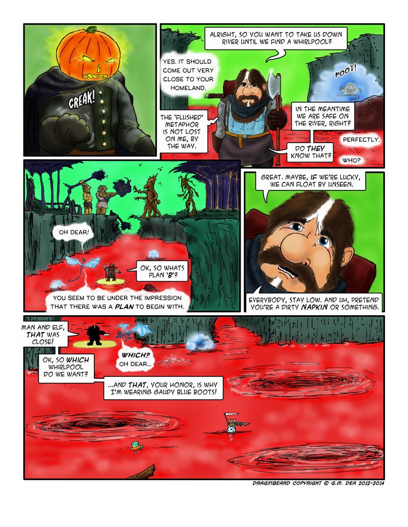 Draginbeard Chp 3, pg 54
