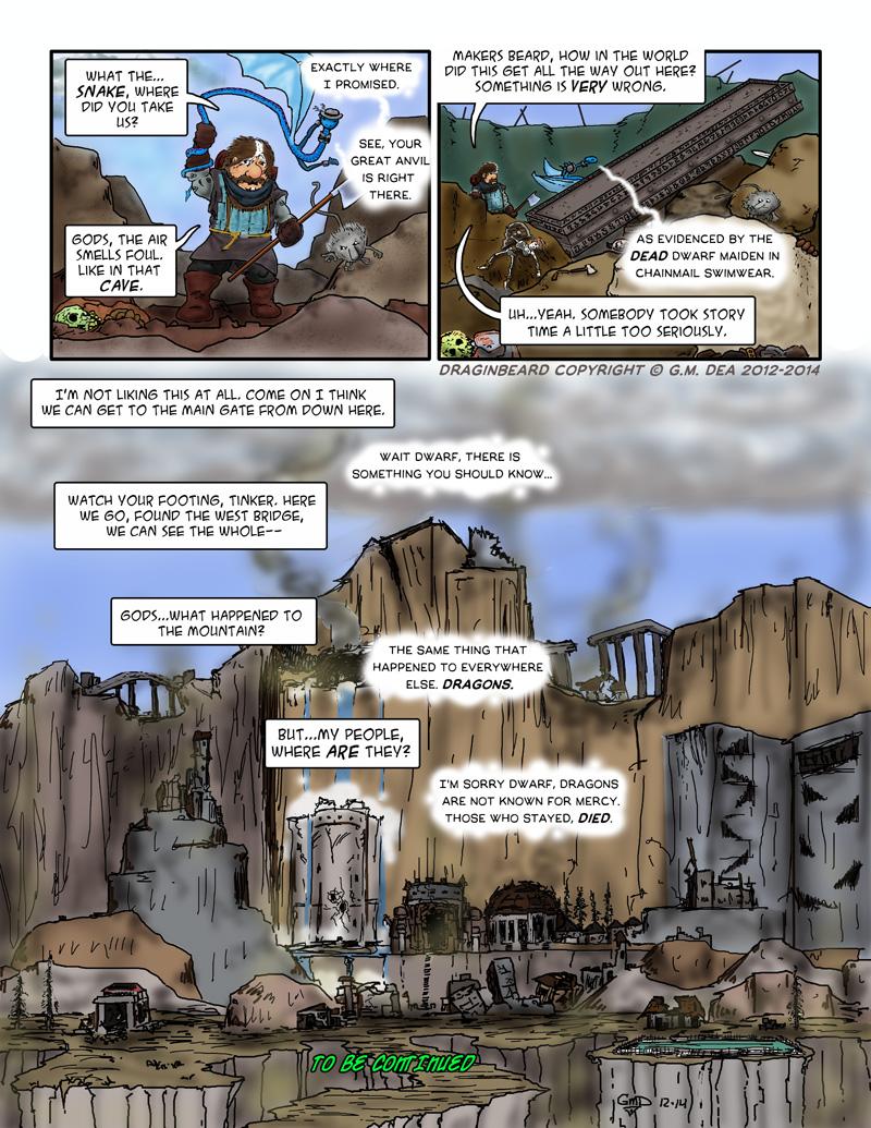 Draginbeard Chp 3, pg 60