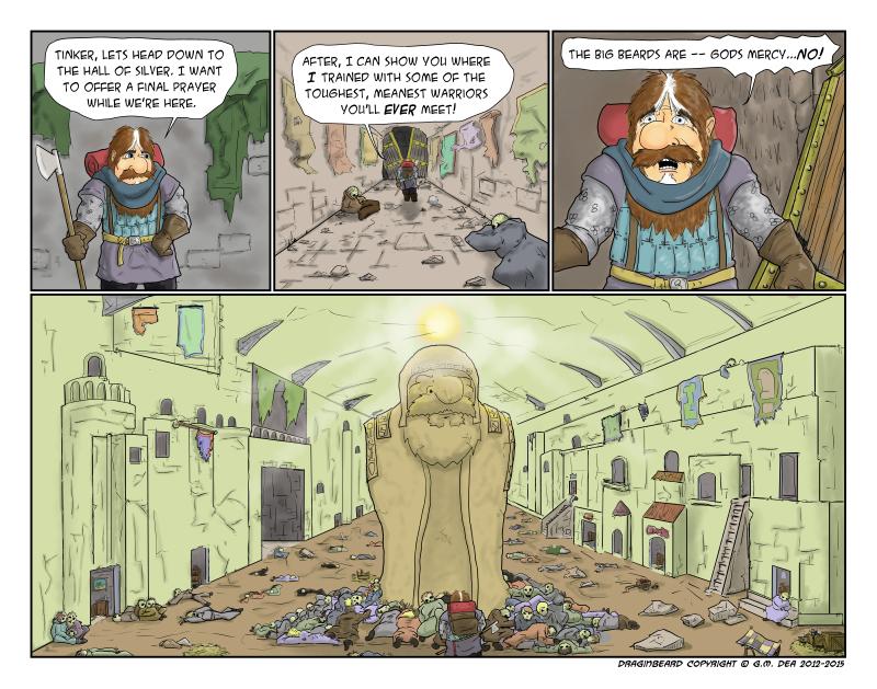 Draginbeard Chp 4, pg 6