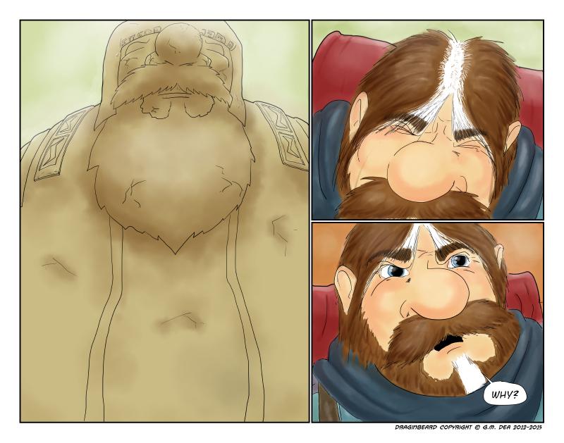 Draginbeard Chp 4, pg 7