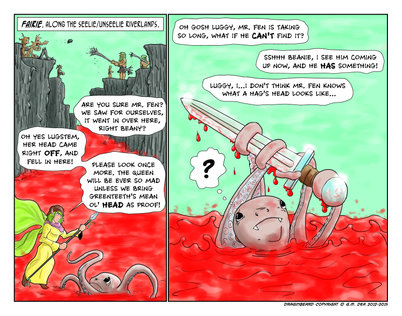 Draginbeard Chp 4, pg 10
